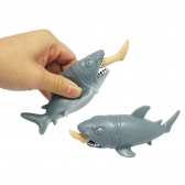 Shark Attack Squeeze