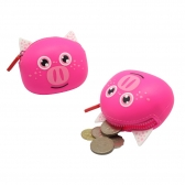 Piggy Coin Case