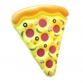 Pool Float-Pizza