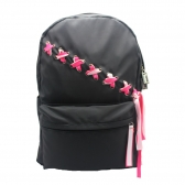 Ribbon Backpack