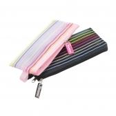 Mesh Pencil Cases