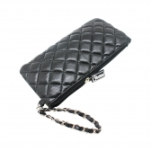 Sew Line Handbags