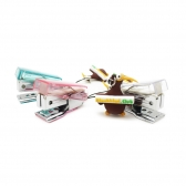 Mini Stapler