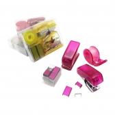 Stationery Set (Lamination Bag)