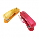 Stapler with Staple Remover