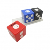 Dice Seasoning Set - 3 in 1