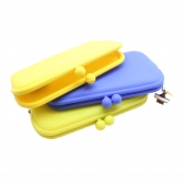 Large Pencil Cases