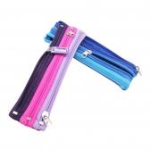 Zipper Cases (3 Zippers on Each Side)