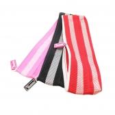 Strap Pencil Bags