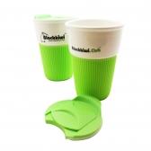 BKC Coffee Mug