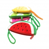 Fruit Mobile Phone Bags