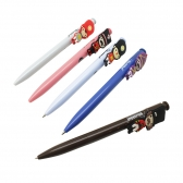 Soldier Ball Pen
