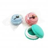 Macaron Small Box
