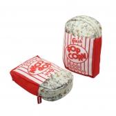 Popcorn Pencil Cases