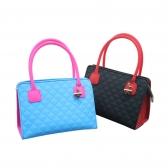 Silicone Handbags