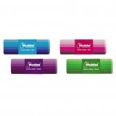 Eraser Jumbo