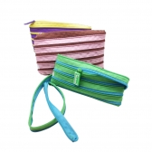 Zipper Pencil Cases