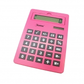 A4 Size Calculator