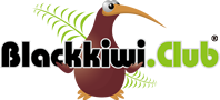 Blackkiwi.Club