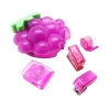 Fruit Series - Grape Set