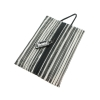 Mesh Bags with Handle