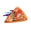 Pizza Pencil Cases