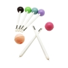 Lollypop Ball Pen