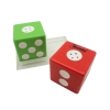 Dice Seasoning Set - 2 in 1