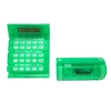 Foldable Calculator