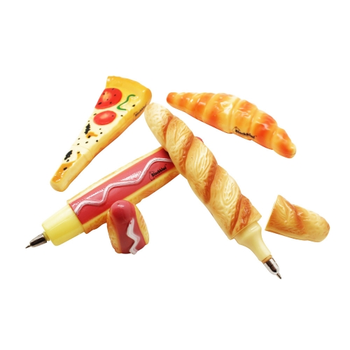 Bread Pen