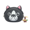 Cat Coin Case