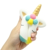 Donut Unicorn Squishy