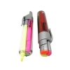 3 Colors Highlighter